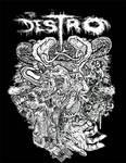 The Destro