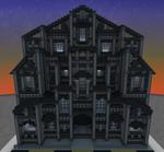 Goth Baroque