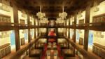 Minecraft Library