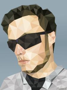 skysworld's Profile Picture