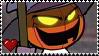 GAOBAM: Jack Stamp by MammaCarnage