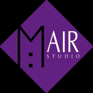 MairStudio's Profile Picture