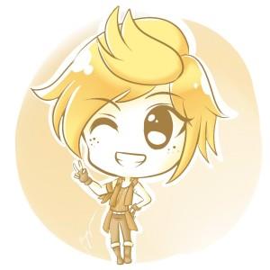 Sasuke-sama28's Profile Picture