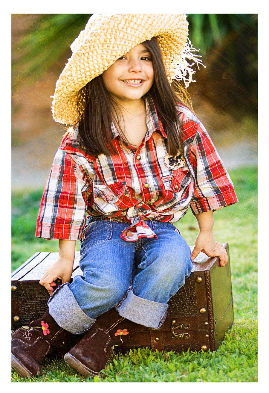 Awesome My Little Farmer Pictures - Transformatorio.us ...
