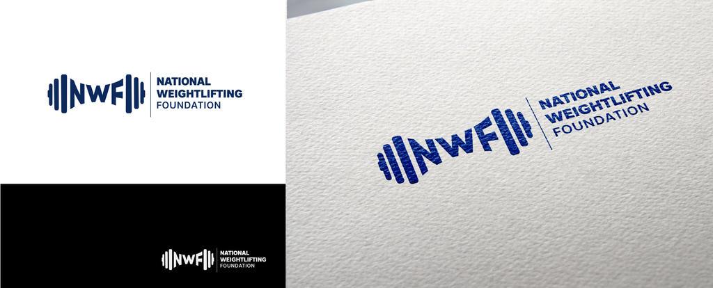 NWF logo by lryvision