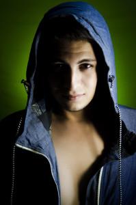 OguzAlbayrak's Profile Picture