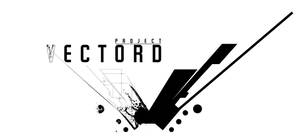 Project vectord logo Revision