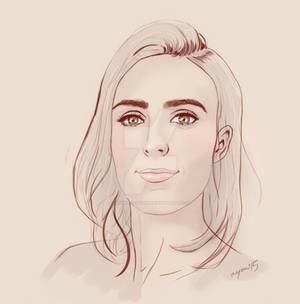 portrait_sketch