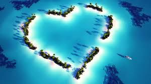 Heart by nurulamira