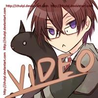 Prey -Video- by chuiyi