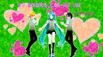 TE ENCONTRE CON MI LUZ by DaikiAkemi