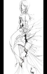 Illinei, Lady of the sun