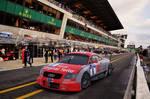 Audi 2004 TT-R