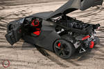 2011 Lamborghini Sesto Elemento 01