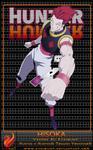Hisoka 02