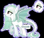 Pony Adopt #18 [CLOSED]