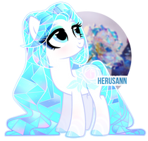 Pony Adopt #32 [CLOSED]