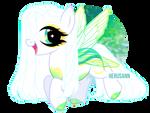 Pony Adopt #34 [CLOSED]