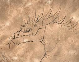 Old Dragon