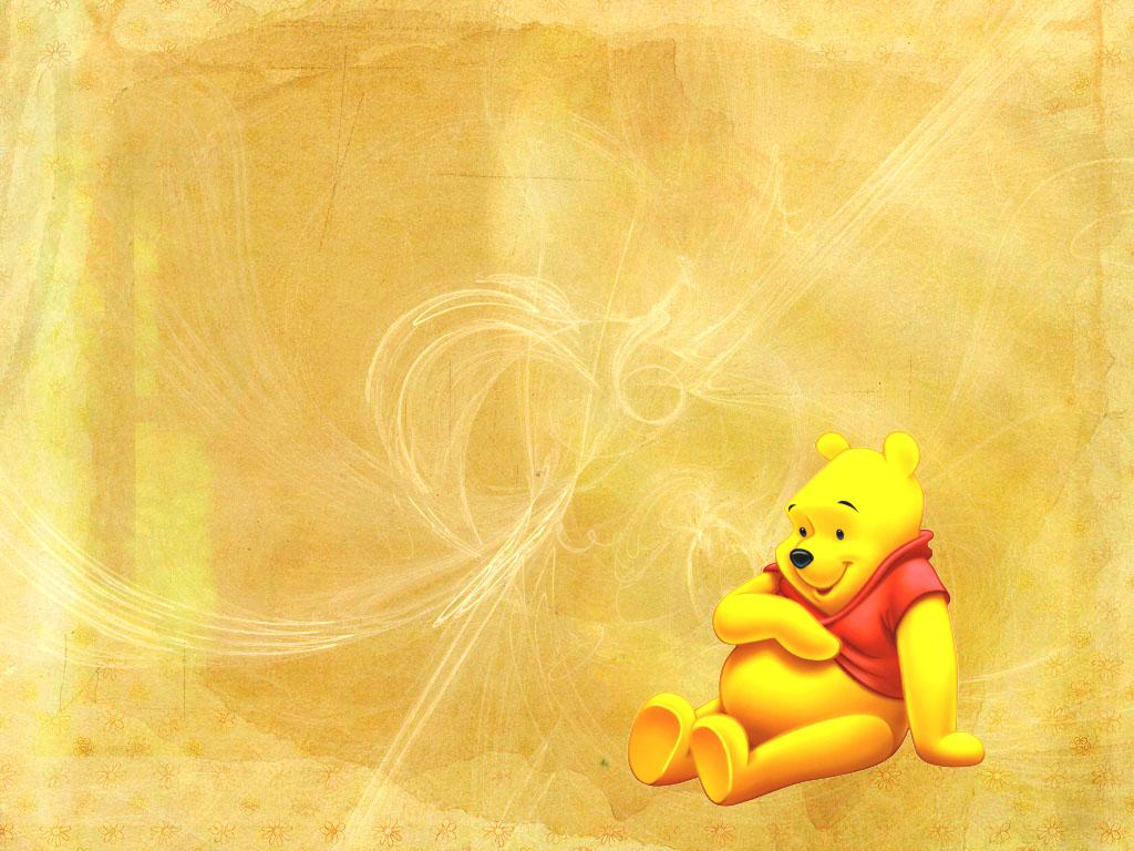 Winnie the pooh wallpaper by ephemeralmind on deviantart winnie the pooh wallpaper by ephemeralmind voltagebd Image collections
