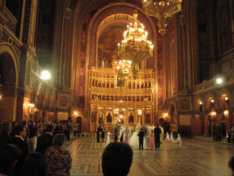 wedding.... by v3v3ritza
