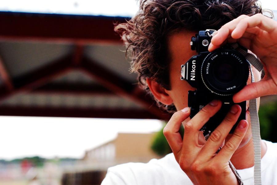 thisisnotit's Profile Picture