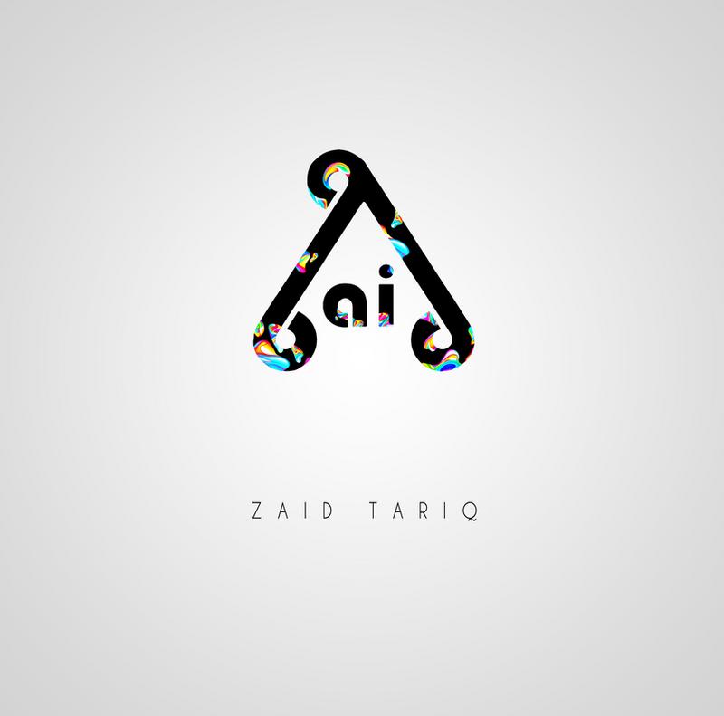 ID by ZaidTariq