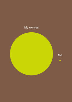 Me and my worries