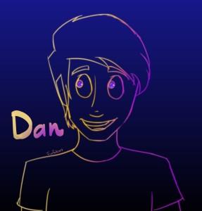 TrueSpringy's Profile Picture