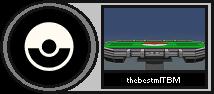 pkmn_stadium_stage_by_thebestmltbm-d7yve