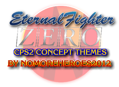 efz_cps2_nomoreheroes2012_by_thebestmltb