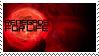 TFS Renegade for Life Stamp by thebestmlTBM