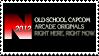 NoMoreHeroes2012 Stamp (2015) by thebestmlTBM