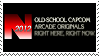 NoMoreHeroes2012 Stamp (2015) by thebestmlTBM