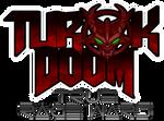 Turok Doom: True Rage Wars