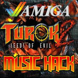 Turok 2 Amiga Music Hack by thebestmlTBM on DeviantArt