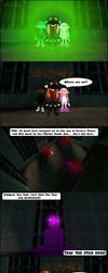 GMOD Comic - QftSS: The Final Battle pt. 14 by thebestmlTBM