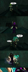 GMOD Comic - QftSS: The Final Battle pt. 15 by thebestmlTBM