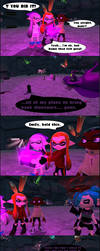 GMOD Comic - QftSS: The Final Battle pt. 24 by thebestmlTBM