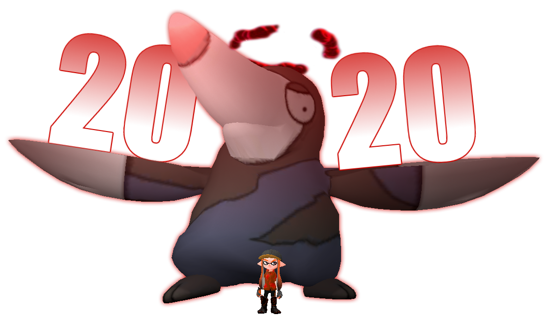 MY 2020 ID