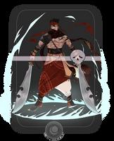 [Adopts] Swordsman || USD/AUC | CLOSED by skele-tea