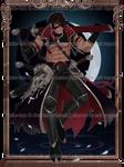 [Adopts] Swordsman   Flat   closed
