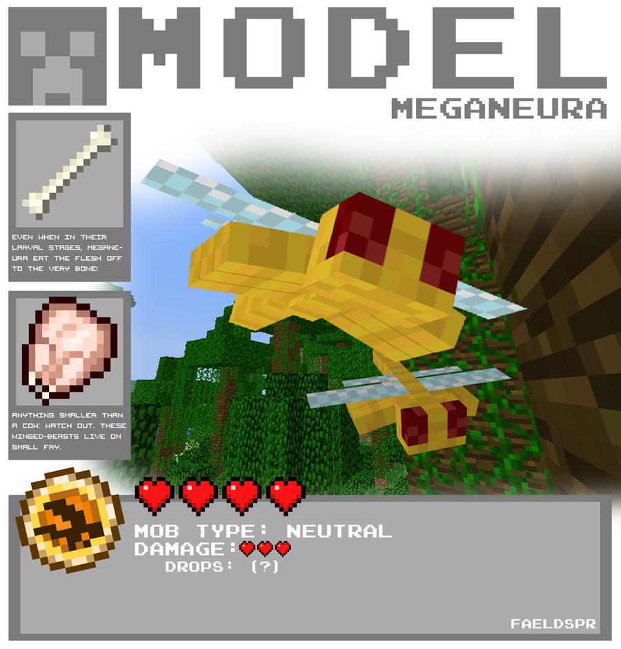 jurassic park content pack - Mods Discussion - Minecraft