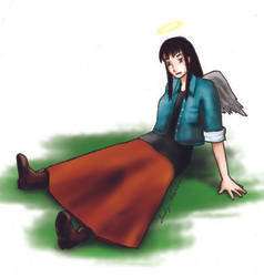 haibanerenmei | Explore haibanerenmei on DeviantArt