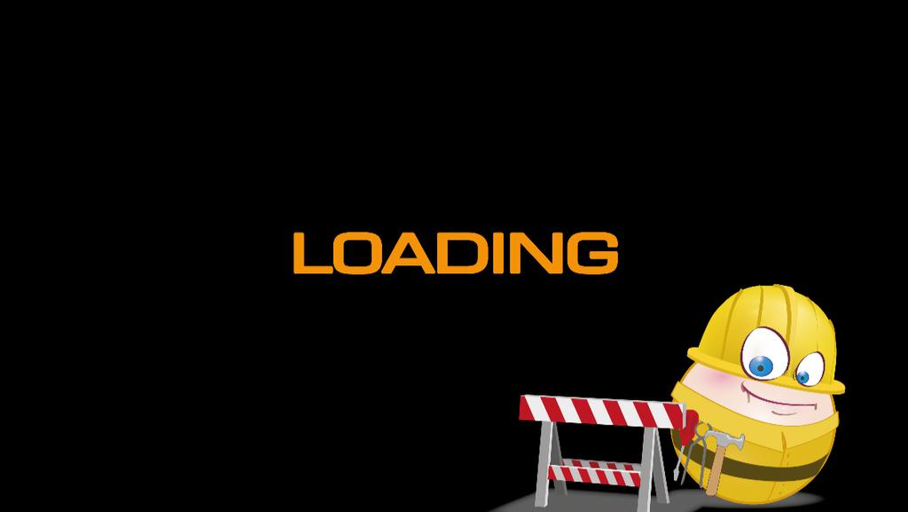 Loading by Frandali