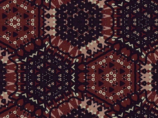 Dsi Carpet-3 2 by Strytho