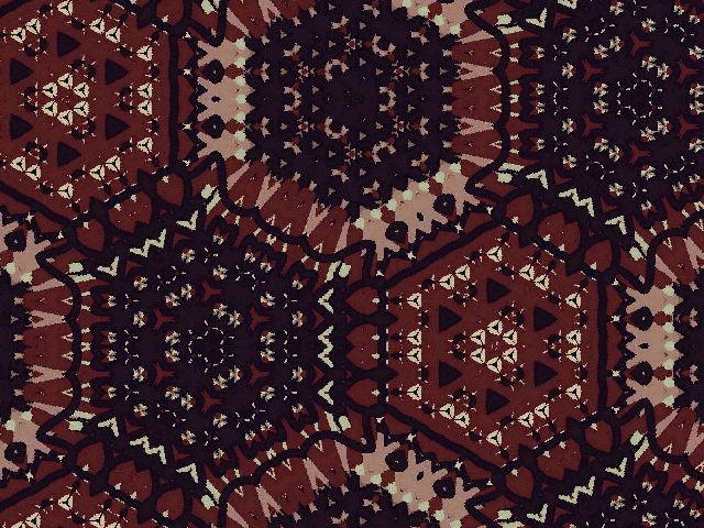 Dsi Carpet-3 2 by Strytho