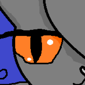 ThePoppymist's Profile Picture