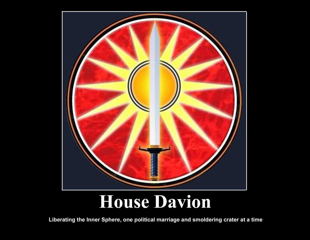 house_davion_by_ghostbear3067-d8jhgqh.jpg
