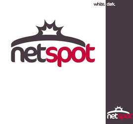 Netspot.Finale by VoDesign